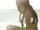 Human Pele 5.png