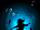 Abstract Lyra 1.png