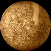 Mercurio2