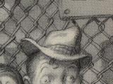 Ernest Hamstead