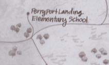 FL Elementary School