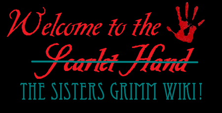 Wiki Banner Welcome