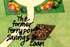 Ferryport Savings and Loans