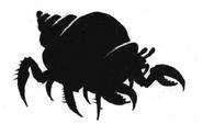 Cruel Crustacean