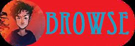 Browse RevEd Banner