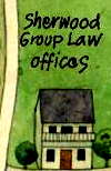 Sherwood Group Law Offices