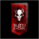 BloodRaidersLogo