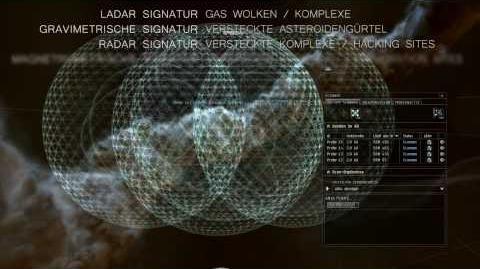 Apocrypha Scanning Guide HD - Deutsche Stimme