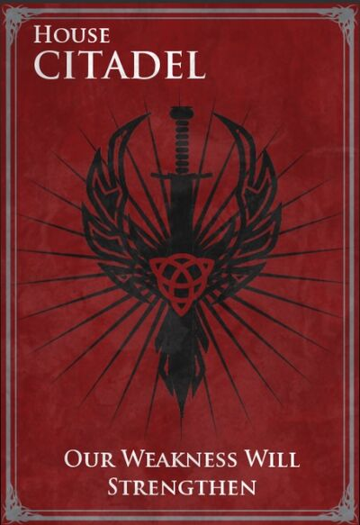 JoinTheRealm sigil