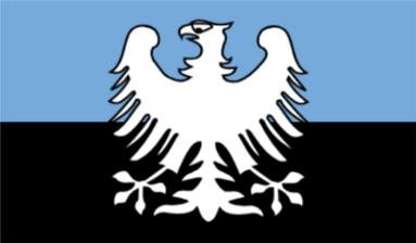 Flag 2 (2)