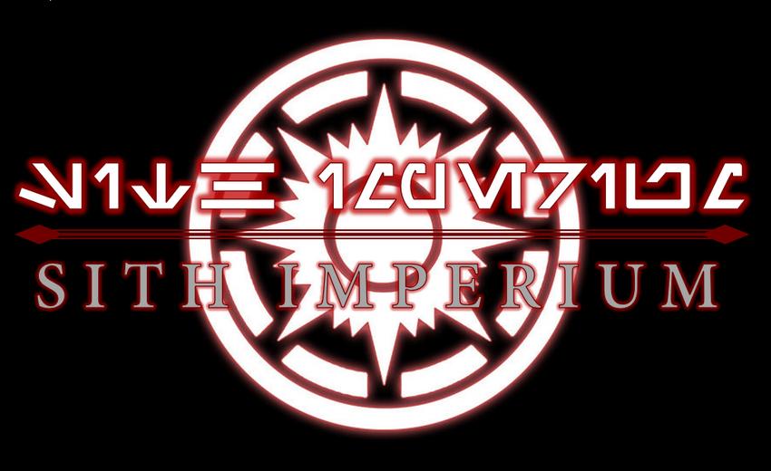 Imperium Background