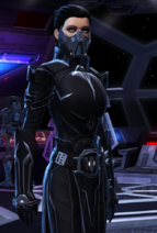 Star Wars™ The Old Republic™ 4 20 2020 3 25 30 PM