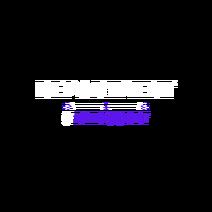 Department of Law Enforcement (White)