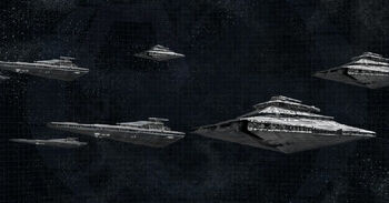 Imperial Navy 1