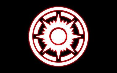 Sith Imperium Logo