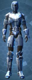 Mandalorian-Hunter-Male-Front