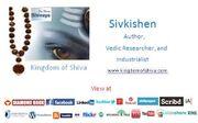 Sivkishen