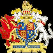 Henry VIII Coat