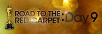 Oscars12 day9