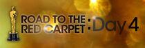 Oscars12 day4