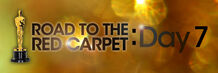 Oscars12 day7