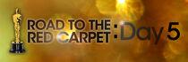 Oscars12 day5