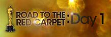 Oscars12 day1