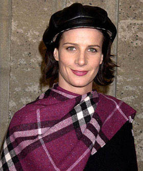 Image result for rachel griffiths in six feet under