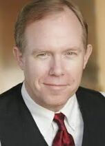 Stewart Skelton