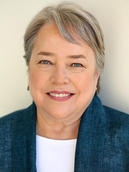 Kathy Bates age