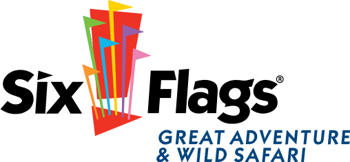 File:Six Flags Great Adventure Logo.png