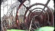 Viper POV - Six Flags Great Adventure