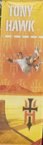 File:Tony Hawk banner 3.jpg