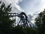Batman: The Ride (Six Flags St. Louis)