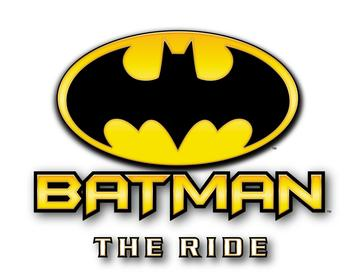 File:Six Flags Fiesta Texas Batman Logo.jpg