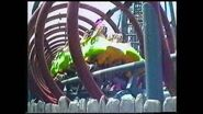 Viper at Six Flags Great Adventure
