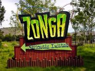 ZongaSign