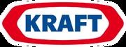 Kraft logo