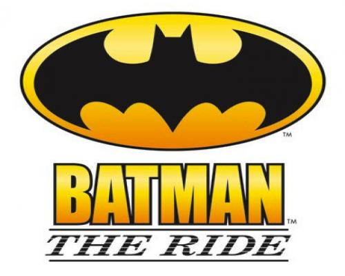 File:Batman The Ride logo.jpg