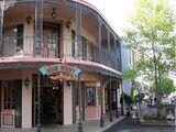 Orleans Place