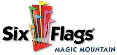 File:Six Flags Magic Mountain logo.jpg