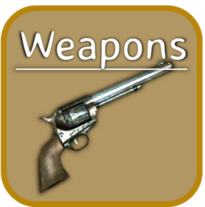 WeaponsHome