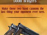 Doom Bringers