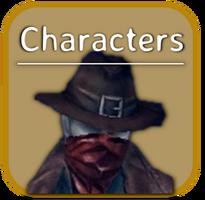 CharactersHome