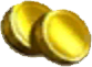 Coin template