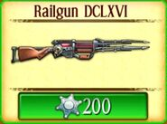 Railgun666shop
