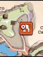 Catacomb Locate