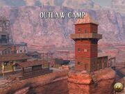 OutlawCanyon