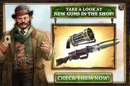 Char-stew/newweapons