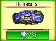 Hellraisers2